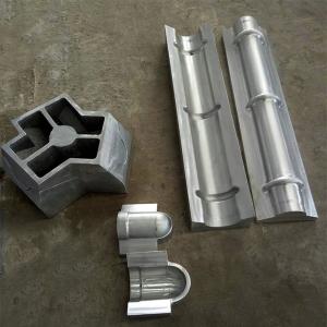 合成树脂瓦生产配件